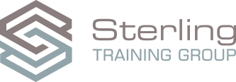 Sterling Training Group
