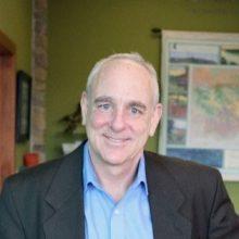 Tom Graber